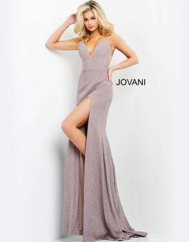 Jovani 02914