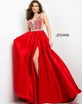 Jovani 03373