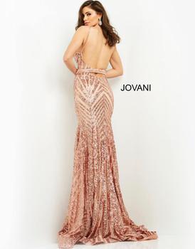 Jovani 03435