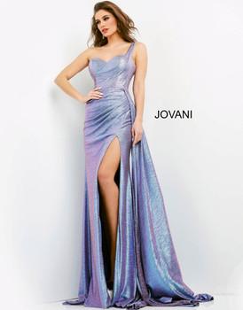 Jovani 04013