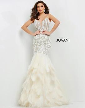 Jovani 04625