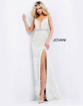 Jovani 04626