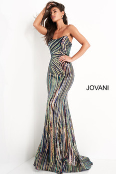 Jovani 04810