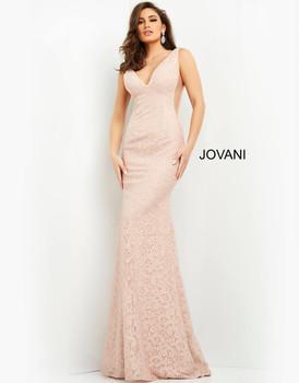 Jovani 04885