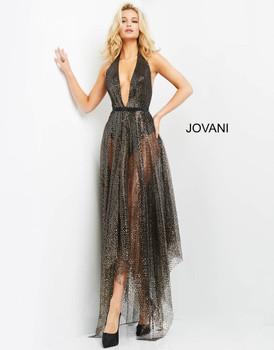 Jovani 05068