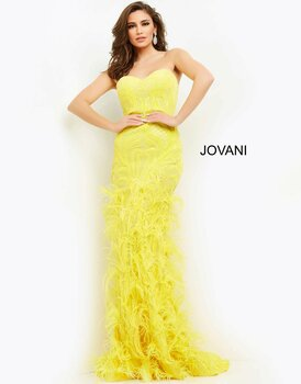 Jovani 05667