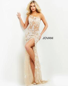 Jovani 05873