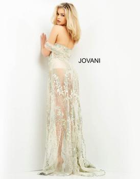Jovani 06273