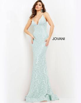 Jovani 06583