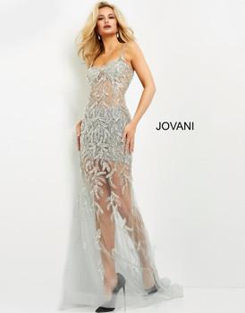 Jovani 06665