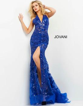 Jovani 8110