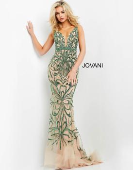 Jovani 60289