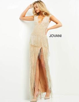 Jovani 62883