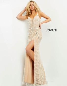 Jovani 62885