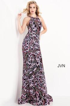 JVN by Jovani JVN05748