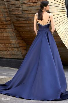 Azzure Couture FM4022