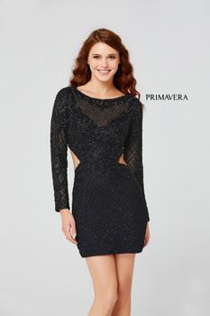 Primavera Couture 3501