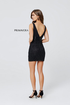 Primavera Couture 3509
