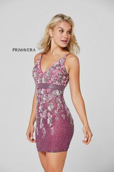 Primavera Couture 3517