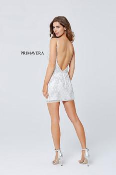 Primavera Couture 3520