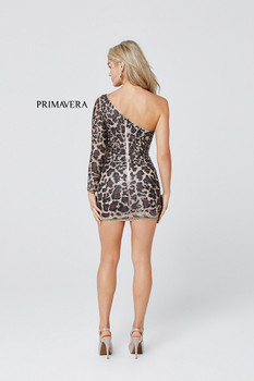 Primavera Couture 3528