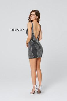 Primavera Couture 3537