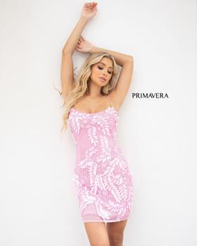Primavera Couture 3704