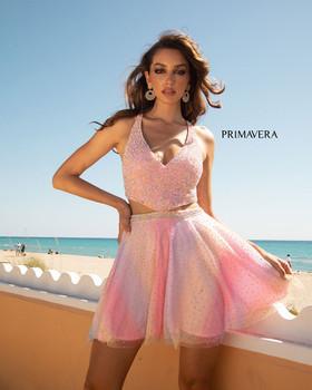 Primavera Couture 3710