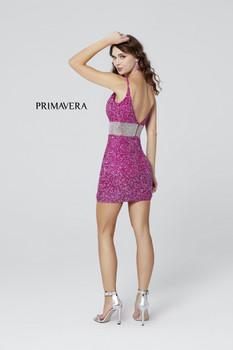 Primavera Couture 3571