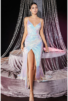 Cinderella Divine CD202