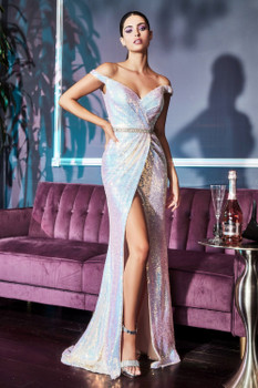 Cinderella Divine CD158