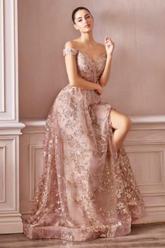 Cinderella Divine CB069