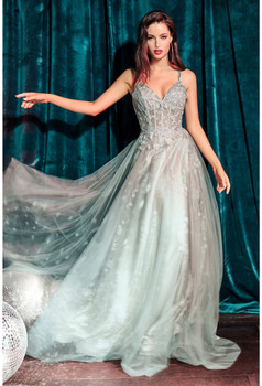 Cinderella Divine CB047