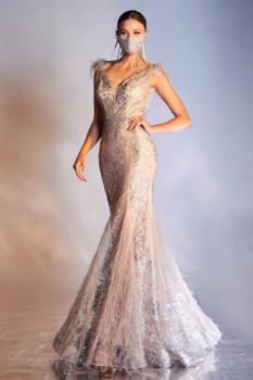 Cinderella Divine C57