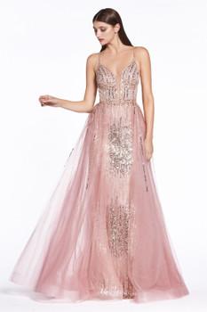 Cinderella Divine CR841