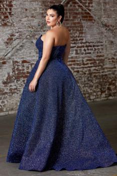 Cinderella Divine CB045C