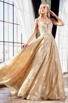 Cinderella Divine CB051