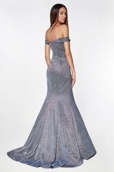 Cinderella Divine KC19057