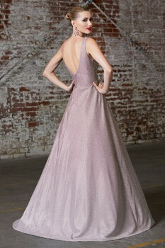 Cinderella Divine 9174