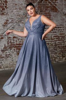 Cinderella Divine 9174C