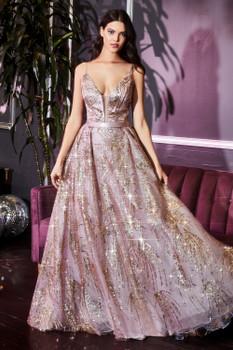 Cinderella Divine CZ0016
