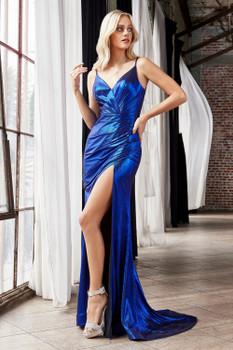 Cinderella Divine UV007