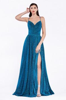 Cinderella Divine CJ534
