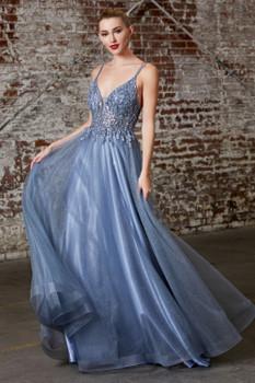 Cinderella Divine CD0154