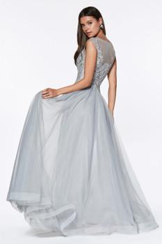 Cinderella Divine CD0136