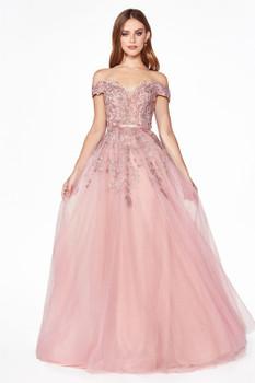Cinderella Divine KV1049
