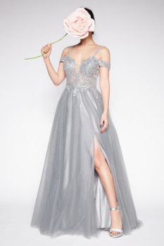 Cinderella Divine CD0138