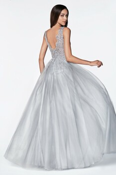 Cinderella Divine CE0020