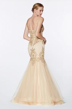 Cinderella Divine 9179