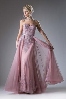 Cinderella Divine A5081